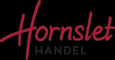 Hornslet Handel
